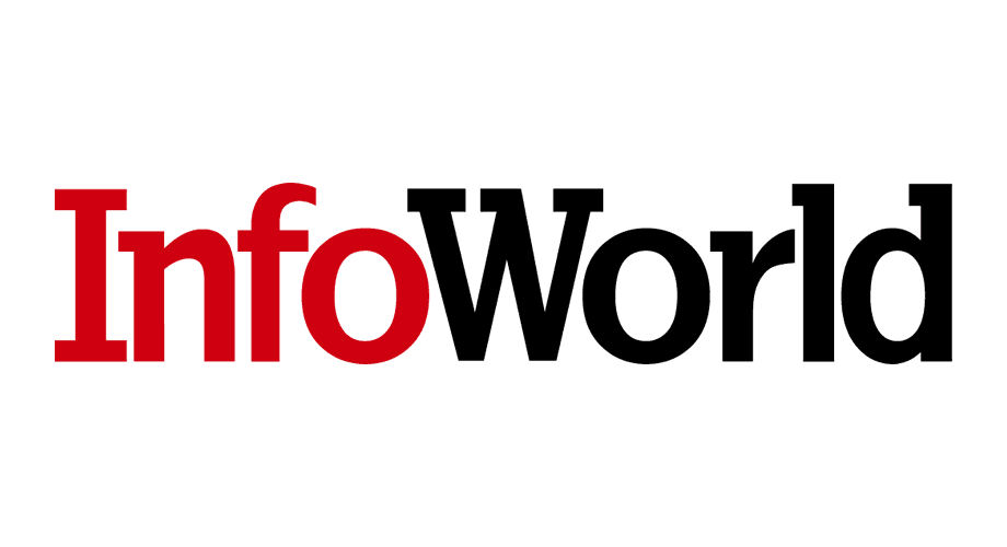 Lee Atchison Joins InfoWorld as a Regular Contributor