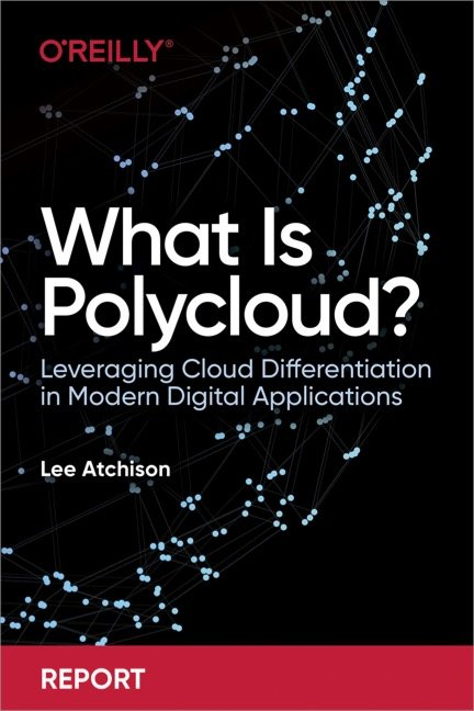 what is polycloud?