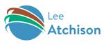 Lee Atchison | Cloud Strategist, Thought Leader, Author Logo