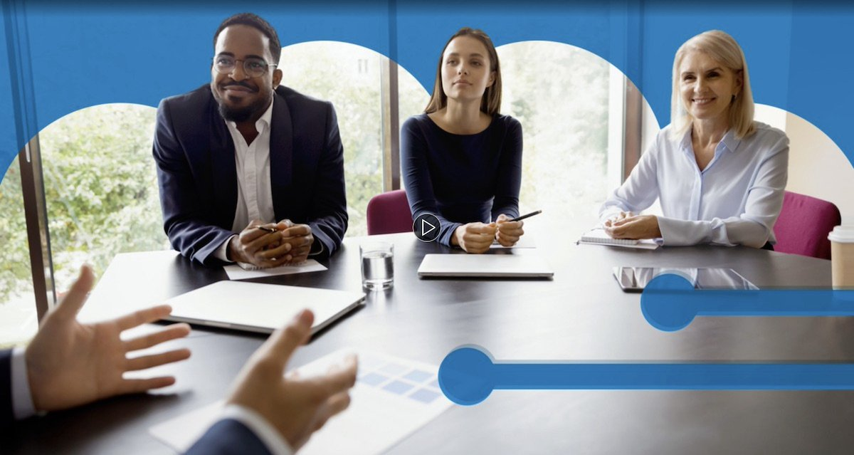 framing cloud discussions for the c-suite linkedin course