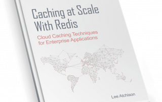 Caching at Scale with Redis