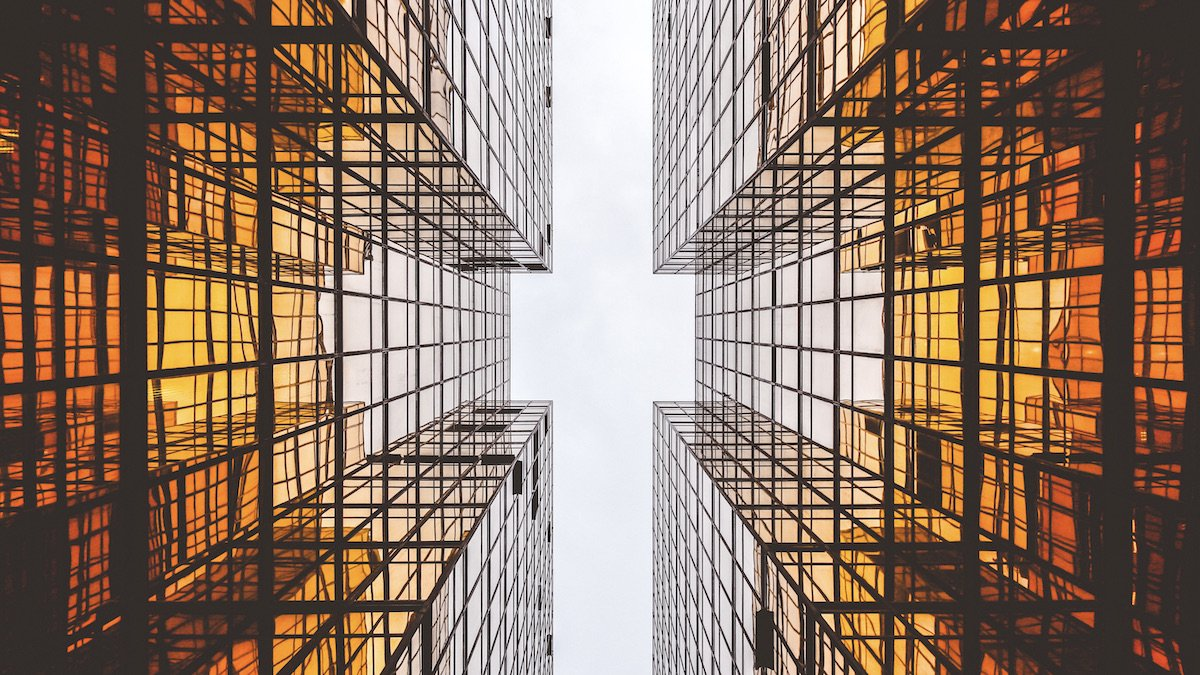 8 Things You Don't Know About Architecting Your Business Infrastructure for Scale